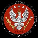 Poland Medical University